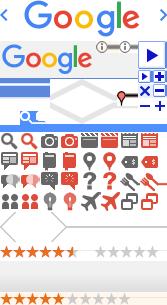 http://images.google.com/images/nav_logo229.png
