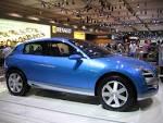 File:Renault Egeus concept car profile-2006-07-21.jpg - Wikipedia ...
