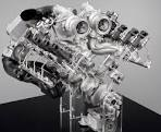 BMW Engines: From M to N - Part 2