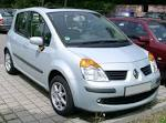 File:Renault Modus front 20080530.jpg - Wikipedia, the free ...