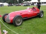 SUPERCARS.NET - Image Gallery for 1936 Alfa Romeo 12C