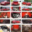 JOHN STARKEY CARS :: CARS FOR SALE