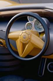 1999 Renault Zo Images. Wallpaper Photo: renaultZo_manu_01.jpg ...