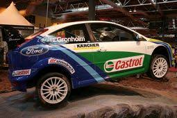 Ford-focus-international-pictures-ford-focus-international-image ...