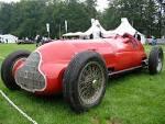 File:Alfa Romeo 12C 36 2.jpg - Wikipedia, the free encyclopedia