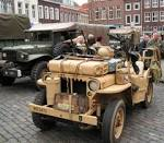 willys mb image search results