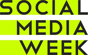 Picture of Social Media Week