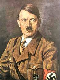 Adolf