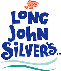 Long John Silver pronunciation
