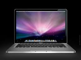 Picture of Apple Macbook Pro