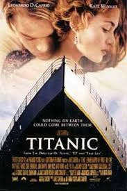 Titanic cine online PELICULA y