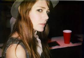 Day | Tags: jenny lewis,
