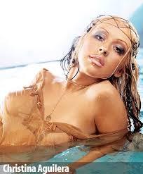 Hot 100, Christina