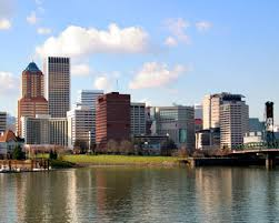 Picture of Portland