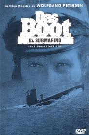 Das-Boot-El-Submarino-DVD.jpg