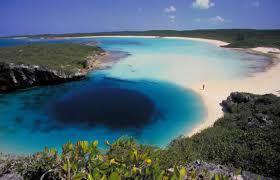 7 Days Bahamas-Florida