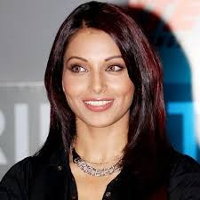 Bipasha Basu throws tantrums
