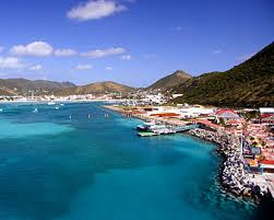Picture of Antigua