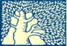 http://images.google.com/images?q=tbn:10EdL8V5dt0J:www-omega.imag.fr/tools/LSC/LSC.php_files/WeizmannLogo.png