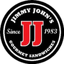 Picture of Jimmy Johns
