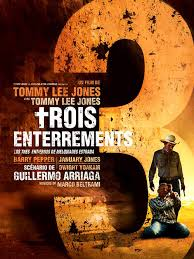 """Afficher """"Trois enterrements"""""""