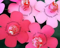 Valentine's Day Ideas, Crafts