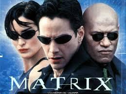 Kdo nabízí Matrix ke stažení?