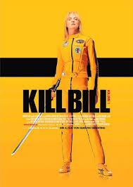 Kill Bill vol.1 class=