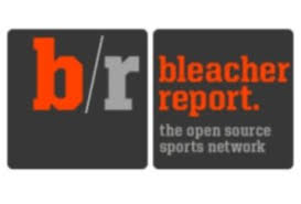 Picture of Bleacher Report
