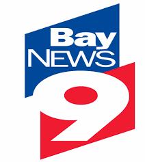 http://www.baynews9.com/