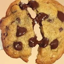 cookie%2520b.jpg