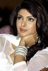 Priyanka Chopra's Lovemaking