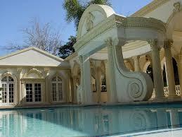 Shahrukh Khan's House: Mannat