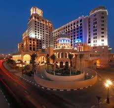 Picture of Kempinski