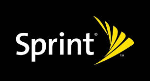 WebOS World » Sprint to Announce an Industry First Tomorrow at CTIA!