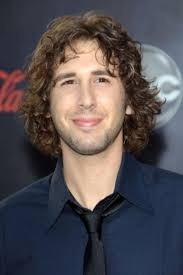 Picture of Josh Groban