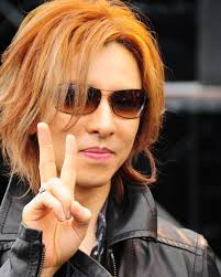 News_large_yoshiki1002