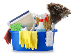 Picture of Housekeeping
