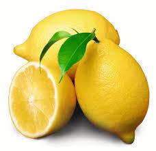 레몬디톡스,효과,과정,장점,Lemon detox,effect,strength