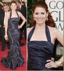 dress-golden-globe-awards-