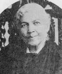 essays on harriet jacobs and frederick douglass Fredrick douglas although fredrick douglass encountered many cruel white masters and their servants, he also met white people who sought to african-american slave a compare and contrast essay of harriet jacobs and frederick douglass the experiences, memories and treatment in any.