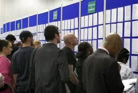 2010 avril | Démocratie numérique