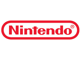 Picture of Nintendo