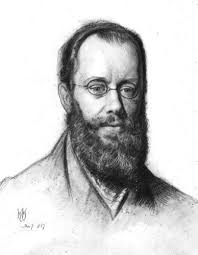 Edward Lear pronunciation
