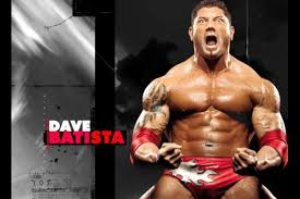 Pros and Cons: Batista to