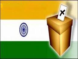 Vote count begins across India