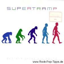 http://images.google.com/images?q=tbn:7-KAUN2fAb4J:www.rock-pop-tipps.de/images/supertramp-brother-where-you-bound.jpg