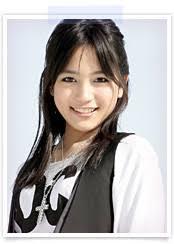 13代「リハウスガール」は14歳の新人・川口春奈ちゃん - ヤドカリ前進