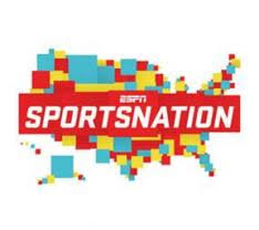Picture of Sportsnation