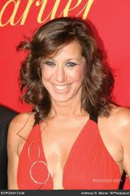 Picture of Donna Karan